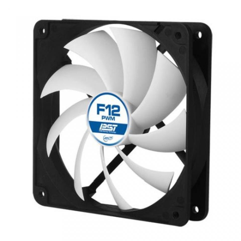 PC Cooling Fan