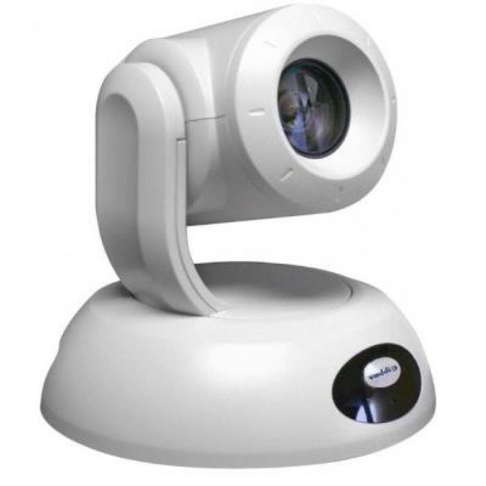 Pro Video & Broadcast - Camera