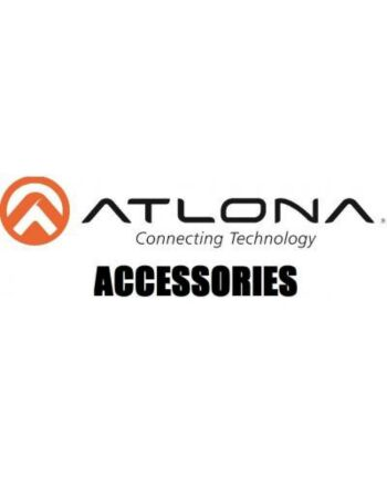 Atlona Technologies AT-VCC-IR-KIT