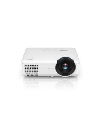 BENQ LH720 Projector