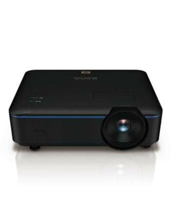BENQ LK953ST Projector