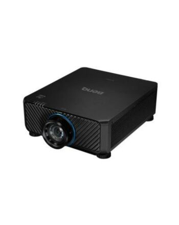 BENQ LU9715 Projector - Lens Not Included