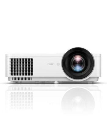 BENQ LW820ST Projector