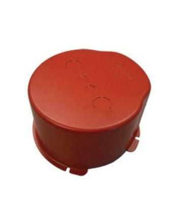 Bosch LBC3080/01