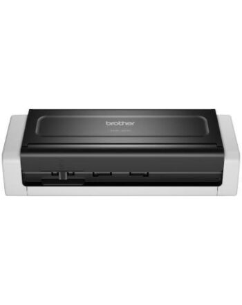 Brother ADS-1200 A4 Personal Document Scanner