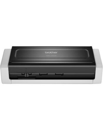 Brother ADS-1700W A4 Personal Document Scanner
