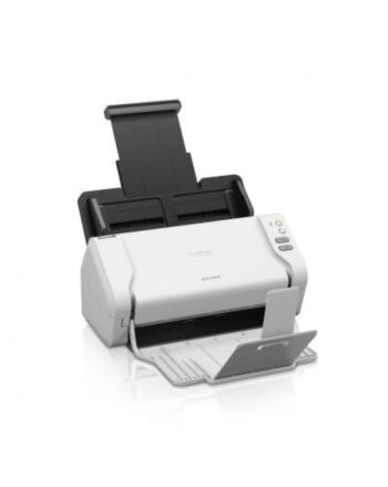 Brother ADS-2200 A4 DT Workgroup Document Scanner