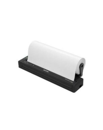 Brother PAPER ROLL HOLDER