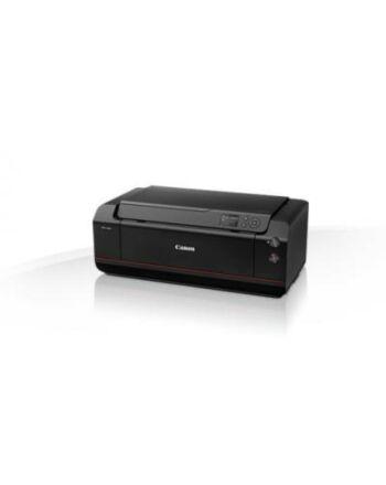 Canon imagePROGRAF PRO-1000 A2 Inkjet Printer