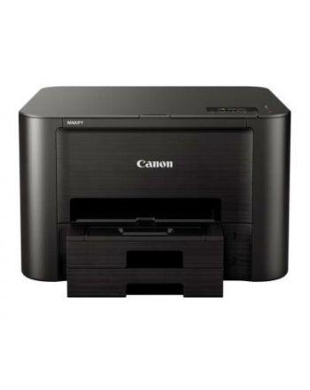Canon MAXIFY IB4150 A4 Colour Inkjet Printer