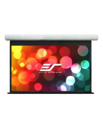 Elite Electric Standard