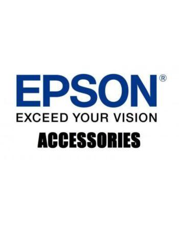 Epson B12B819031
