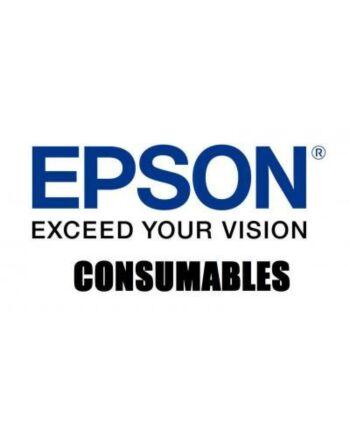 Epson B12B819291