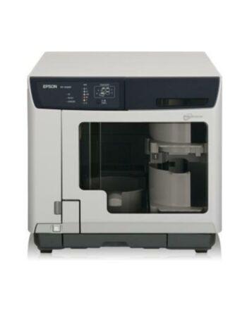 Epson Discproducer PP-100AP