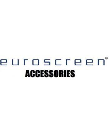 Euroscreen Euroscreen 210930