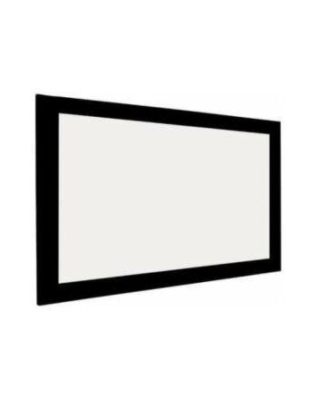 Euroscreen Fixed Frame