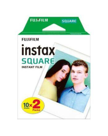 Fujifilm 16576520