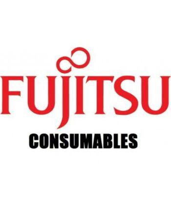Fujitsu CON-3334-400K