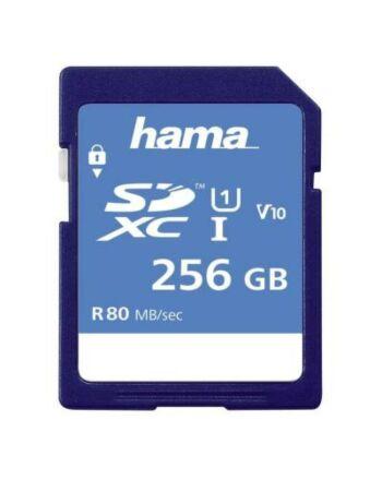 Hama 00123997
