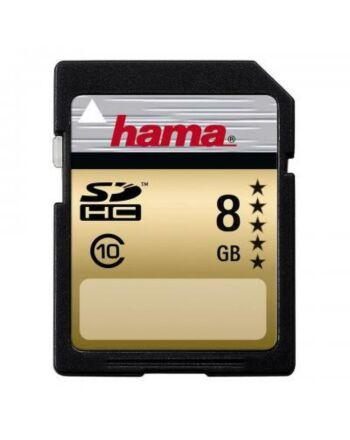 Hama 104366 Memory Card