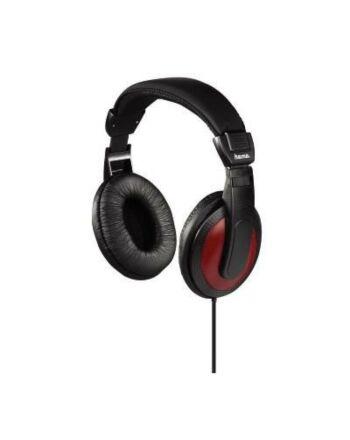 Hama HK-5618 Stereo Headphones