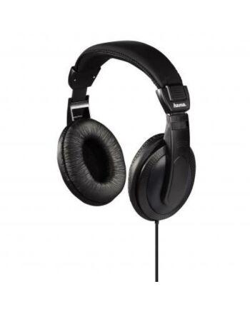 Hama HK-5619 Over Ear Headphones