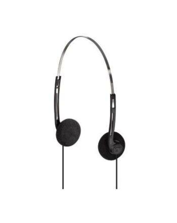 Hama HK-5644 Over Ear Headphones