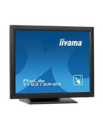 "iiyama 19"" ProLite T1931SR-B5 Touch Screen Monitor"
