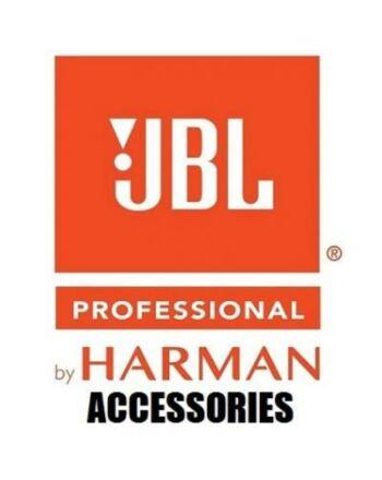 JBL PRO MTU-895