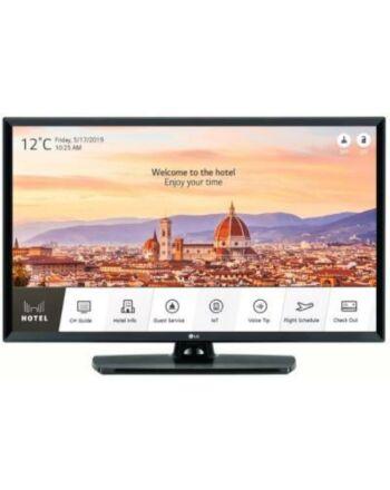 """LG 32"""" 32LT661HBZA Commercial TV"""