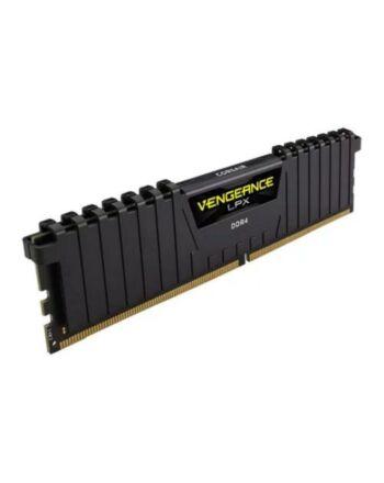 Corsair Vengeance LPX 16GB, DDR4, 3000MHz (PC4-24000), CL16, XMP 2.0, DIMM Memory