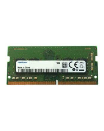 Samsung Laptop 32GB, DDR4, 2666MHz (PC4-21300), CL19, SODIMM Memory