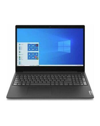 "Lenovo IdeaPad 3 Laptop, 15.6"" FHD, AMD 3020e, 4GB, 128GB SSD, No Optical or LAN, Office 365 Personal, Windows 10 S"