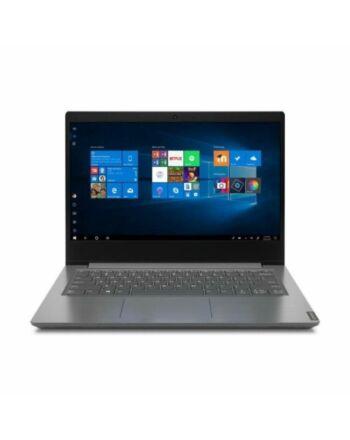 "Lenovo V14 Laptop, 14"" FHD, Ryzen 3 3250U, 8GB, 256GB SSD, No Optical or LAN, FreeDOS (Windows not included)"