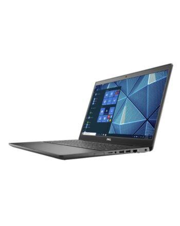 "Dell Latitude 3510 Laptop, 15.6"" FHD, i5-10210U, 8GB, 256GB, No Optical,  USB-C, Windows 10 Pro"