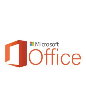 Microsoft Office 2021 Home & Business, Retail, 1 Licence, Medialess