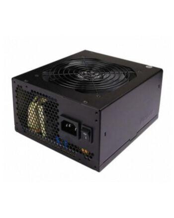 Antec 550W EA550G PRO EarthWatts Gold Pro PSU, Semi-Modular,  80+ Gold, Continuous Power