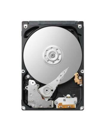 """Toshiba 2.5"""", 1TB, SATA3, L200 Hard Drive, 5400RPM, 128MB Cache, 7mm, OEM"""