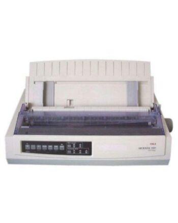 OKI ML3321eco 9 Pin Dot Matrix Printer