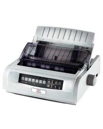OKI ML5521eco 9 Pin Dot Matrix Printer