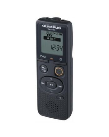 Olympus VN-541PC with DNS Software