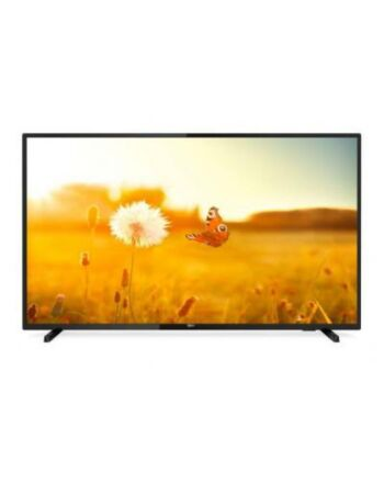 """Philips 32"""" 32HFL3014 Commercial TV"""