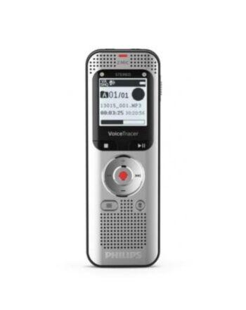 Philips DVT2050/00