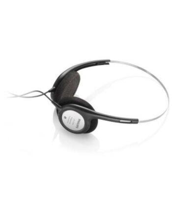 Philips LFH2236 Headphones