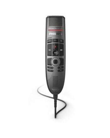 Philips SMP3700 SpeechMike Premium