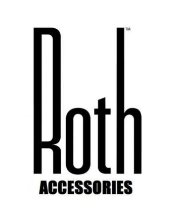 Roth Audio Soundbar Bracket