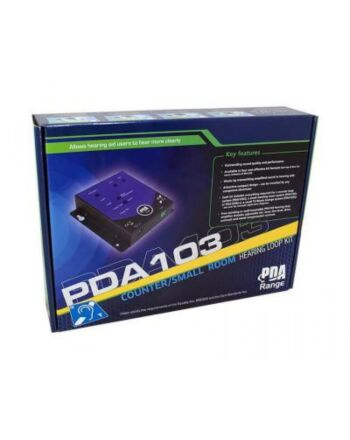 SIGNET PDA103C