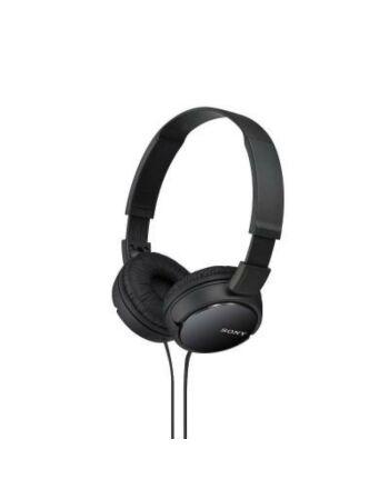 Sony MDRZX110APB.CE7 Headphones