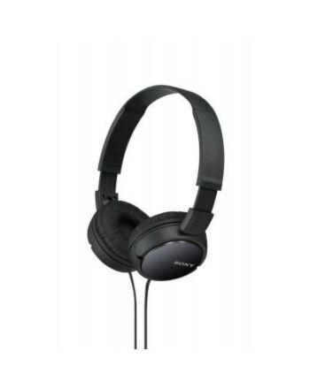 Sony MDRZX110B Headphones