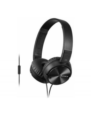 Sony MDRZX110NAB.CE7 Headphones